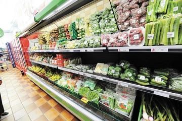 Entra en vigencia norma que regula actividades de supermercados