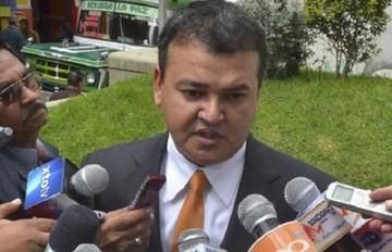 Empresarios resaltan Plan de Desarrollo y renuevan compromiso de trabajar por el país