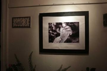 Artistas retratan una nueva imagen de Sucre
