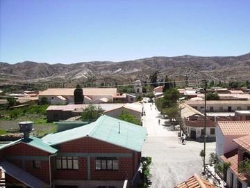 San Lucas: Rayo mata  a una mujer en su domicilio