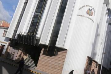 Ministra: Consejo realiza trabajo muy deficiente