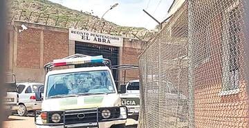 Condenan a responsables de la balacera en El Abra