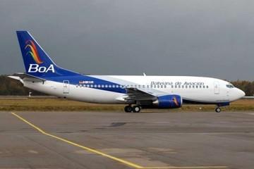BoA implementará vuelos nocturnos en el nuevo aeropuerto de Alcantarí