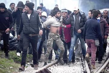 Siria: Cinco años de una guerra fratricida