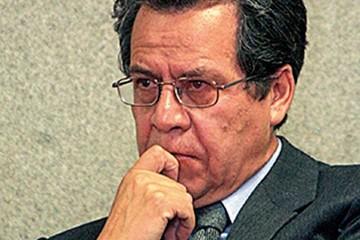 Pedro Pereyra y sus teorías de la física