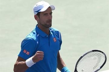 Djokovic propone que los premios sean diferenciados