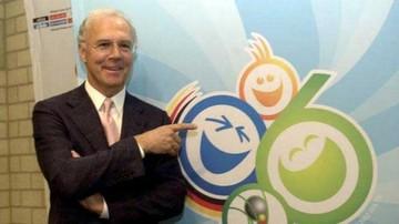 La FIFA investiga supuestos sobornos para Mundial 2006