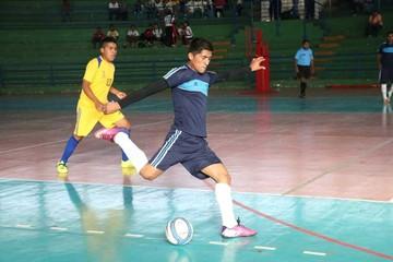 Gobierno convoca  a estudiantes para  Juegos Deportivos