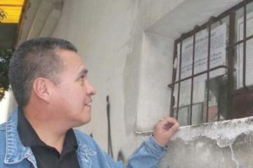 Defensa de Zapata considera  llevar denuncia ante el Papa