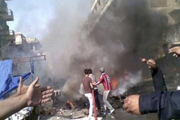 Atentados suicidas en Yemen e Irak  se cobran 43 vidas