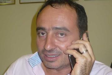Anapo pide liberar exportación de soya para poder garantizarla