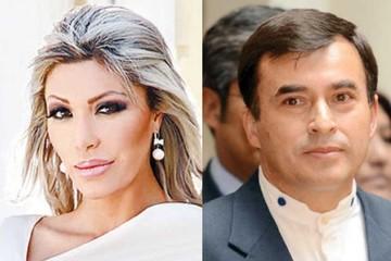 Zapata: Quintana me amenaza y manipula y miente al Presidente