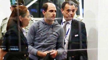 Ex titular chileno recibe acusación por evasión fiscal