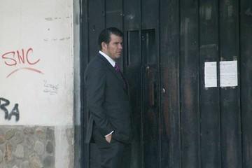 ONU monitorea el caso Zapata