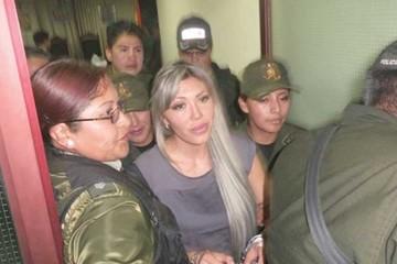 Zapata sorprende al asegurar que tiene tres hijos a su cargo