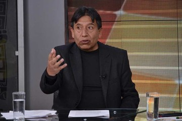 Silala: Alistar la demanda podría demorar dos años