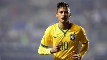 Neymar podría quedar fuera de  la Copa América