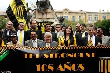 El Tigre presenta cambios para  visitar a Petrolero