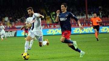 Pedriel celebra en la Liga turca