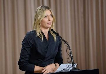Agencia Mundial reduce sanciones en casos de dopaje