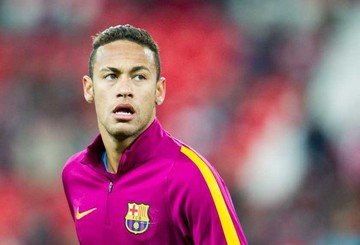Neymar: ¿Copa o Juegos?