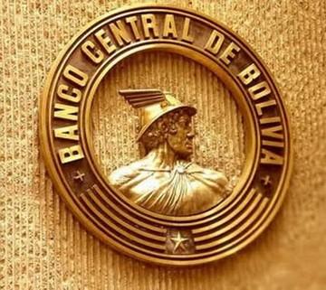 El 4% de prestatarios concentra el 60% de la cartera de crédito