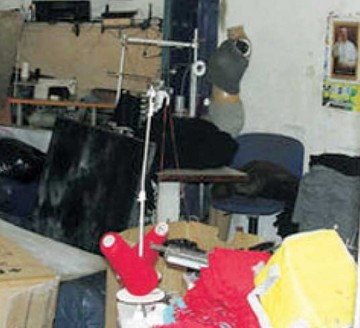 Amplían juicio por muerte de bolivianos