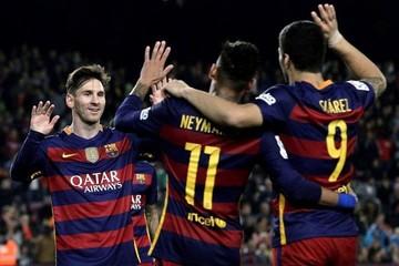 España: La Liga sigue candente a tres jornadas del final