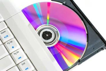 Desarrollar software reduce burocracia, tiempo y dinero