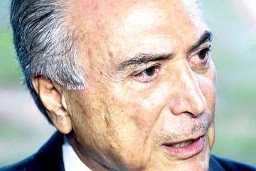 Dilma pierde opciones de mantener el poder