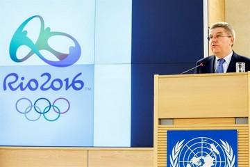 ONU y COI ignoran enormes problemas de Brasil y ensalzan valores compartidos