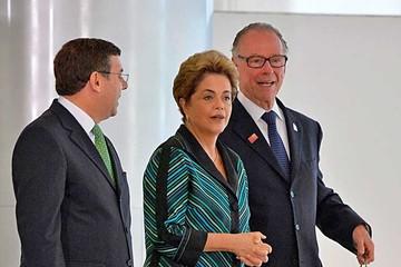 Brasil: Crisis se agrava con pedido de la Fiscalía
