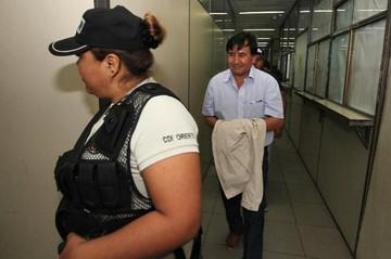 TSJ niega libertad a empresario Sejas y justicia argentina arresta a juez que lo liberó