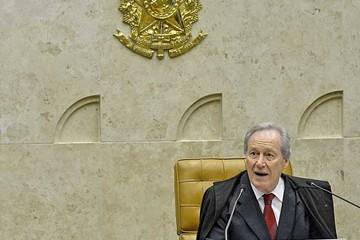 Suspenden del cargo al presidente de Diputados