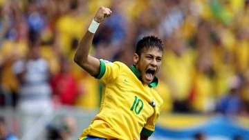 Neymar asegura su presencia en Juegos Olímpicos