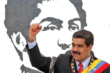 Venezuela: La oposición quiere agilizar revocatorio