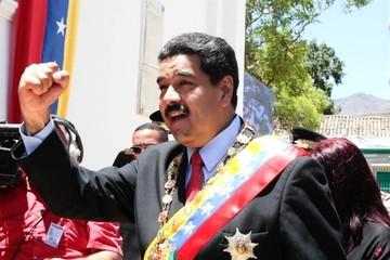 Oposición se organiza para activar revocatorio y chavismo para buscar fallas