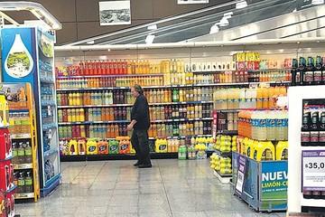 Argentina: El público decide boicot comercial