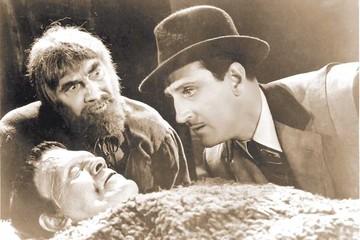 Frankenstein: Dos siglos del nacimiento del horror