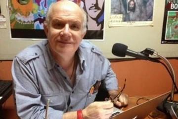 Valverde dice que hijo de Evo  no existe; MAS exige disculpas