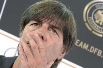 España, Alemania y Portugal alistan la Eurocopa 2016