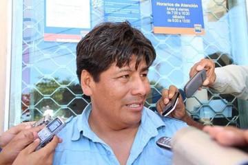 Hallan a ex subgobernador de Yacuiba tras secuestro
