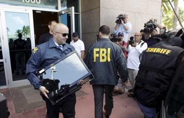 FIFAgate cumple un año con acusados esperando sentencia