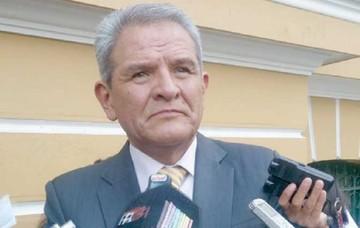 Villena: Resultados de la consulta deben respetarse