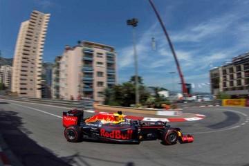 Ricciardo sorprende en la F1