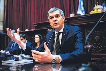 Argentina: El gobierno  admite fragilidad laboral