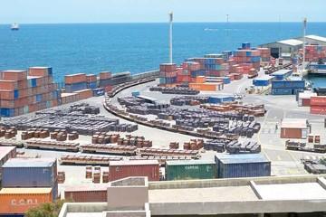 Bolivia reclama a Chile por puerto
