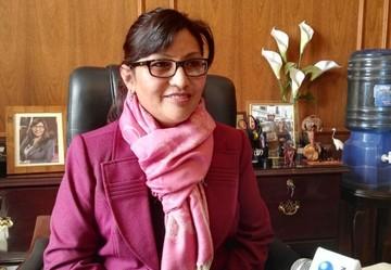 TSJ ratifica anotación preventiva de bienes de Goni y Doria Medina