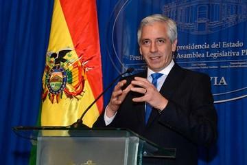 Gobierno: Chile incurre en despropósito diplomático