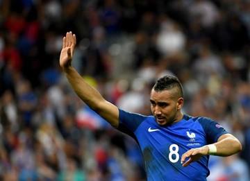 El salvador francés